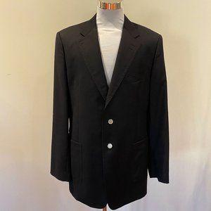 Paul Smith London Men's Blazer - 46 Long